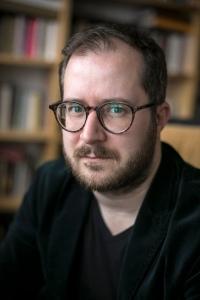 Krusovszky - Németh Dániel (2018)_2